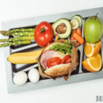 Foods You Can and Cannot Eat on the Ketogenic Diet